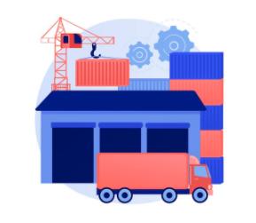 A Importância do Centro de Distribuição para a Logística