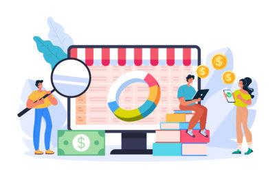 Logística para e-commerce: 5 ideias para otimizar os processos
