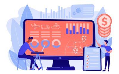 Como a Logística para empresas atua de forma efetiva no seu negócio